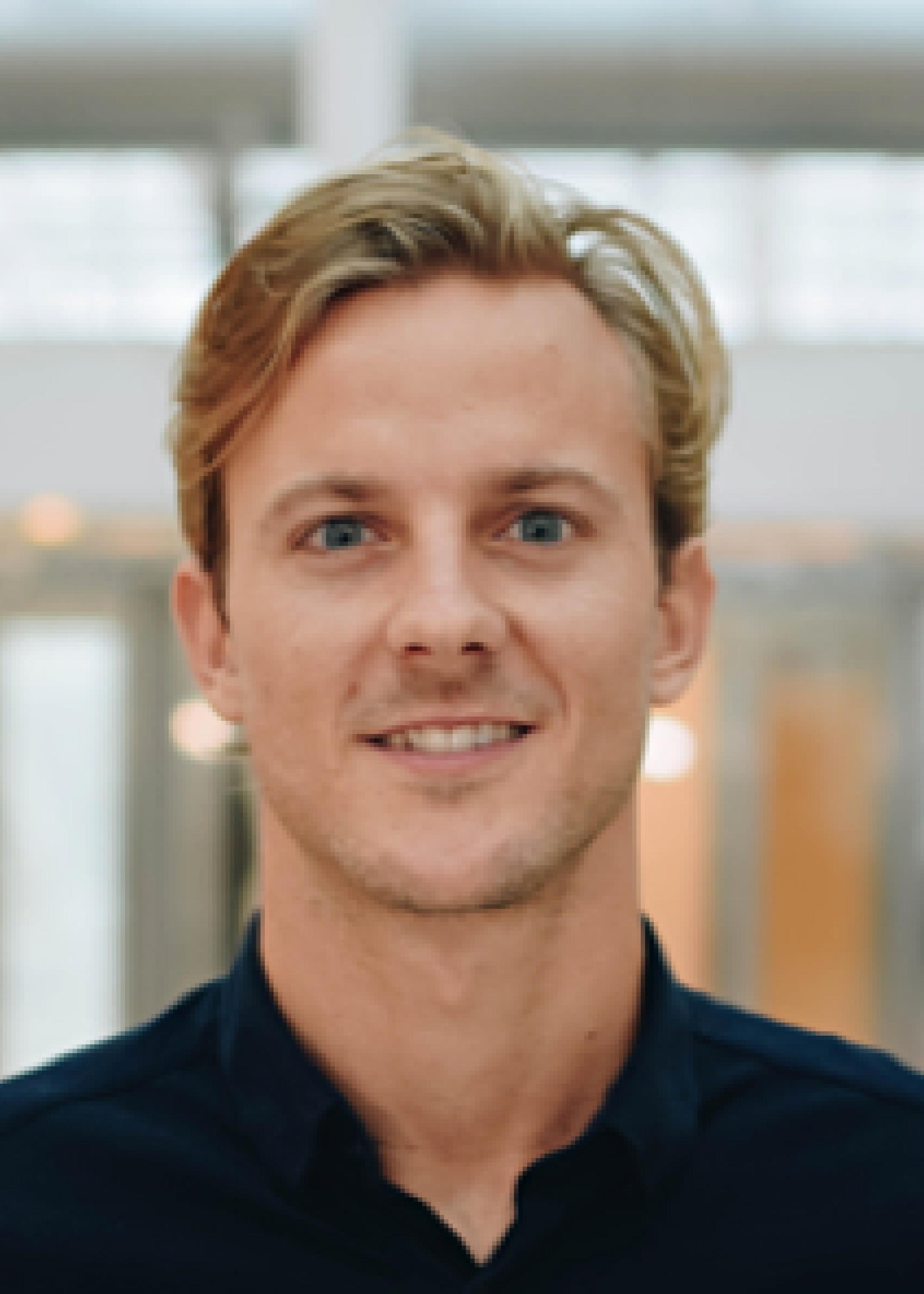 Isac-Gustafsson