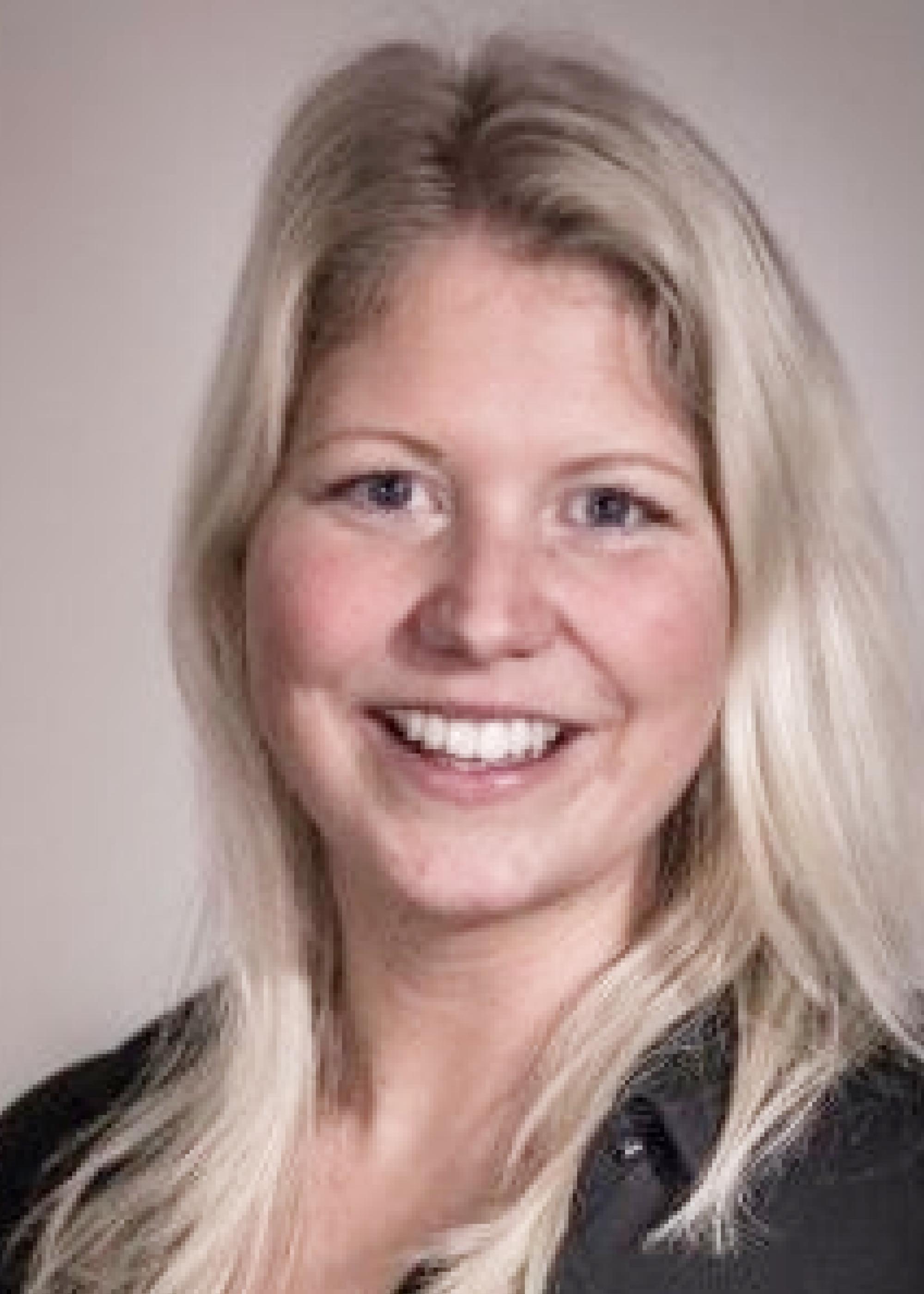 Karin-Nyberg