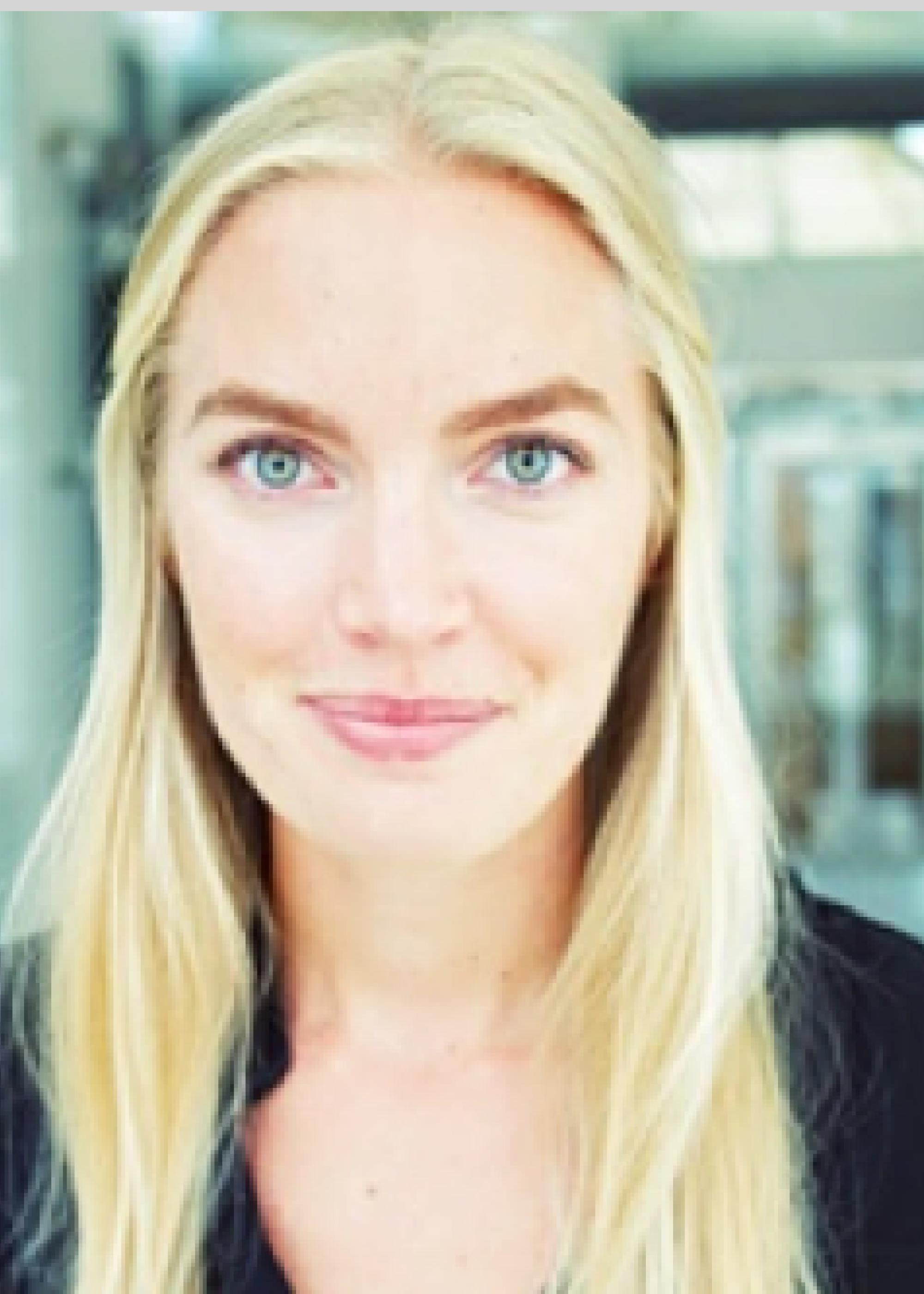 Lina-Emfeldt