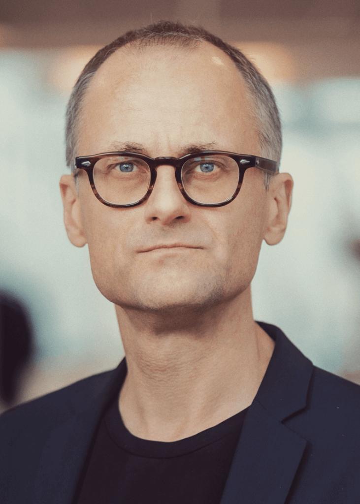 Fredrik-Annell-neu