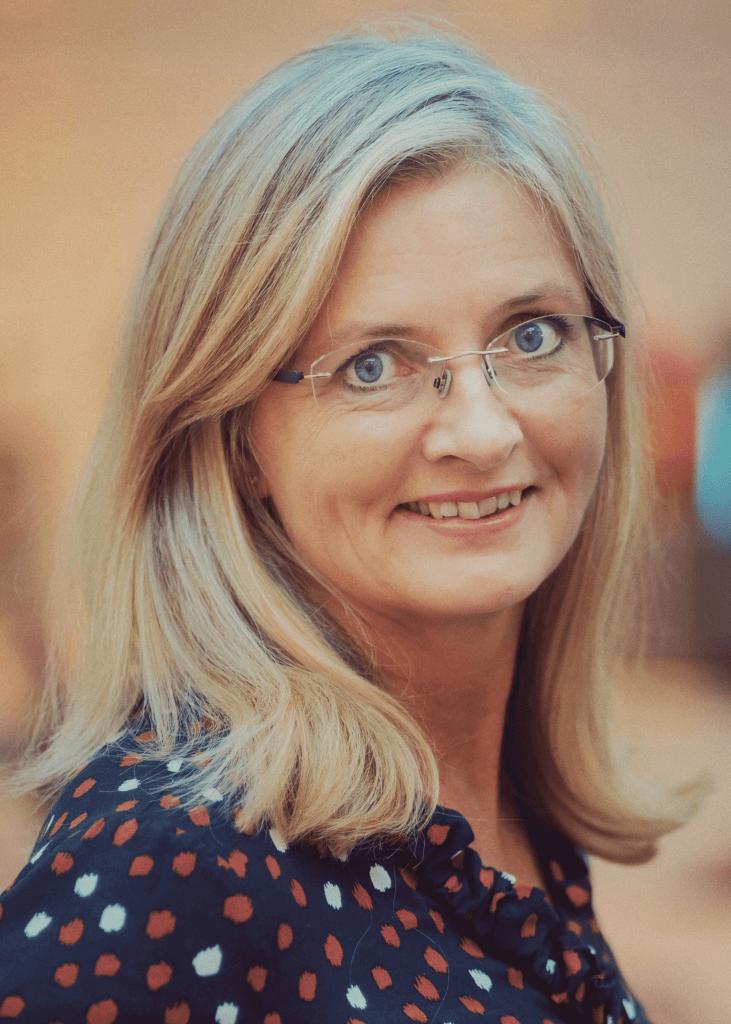 Margit-Mattsson-neu