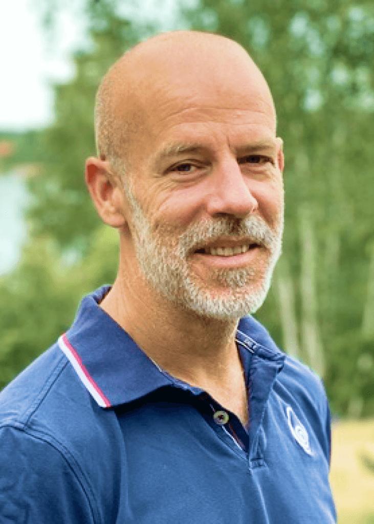 Markus-Norsted-neu