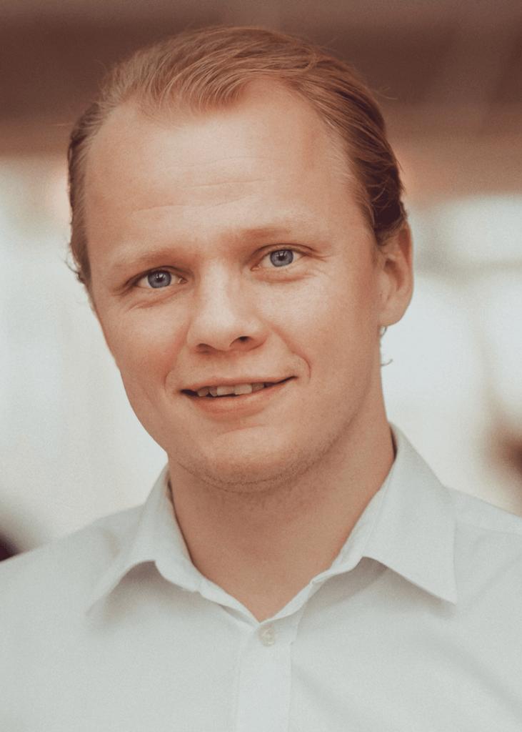 Sebastian-Alander-neu