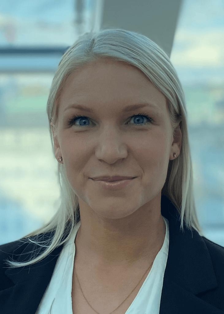 Sophie-Lennholm-neu