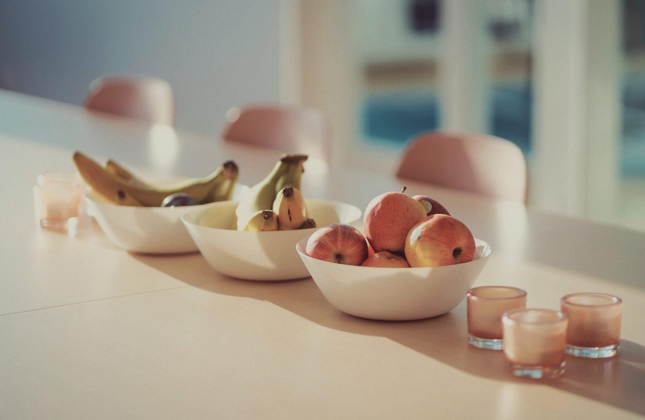 frucht2