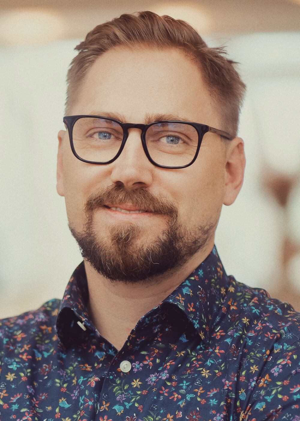 portrait-5×7-12-Emil_Eriksson11nov
