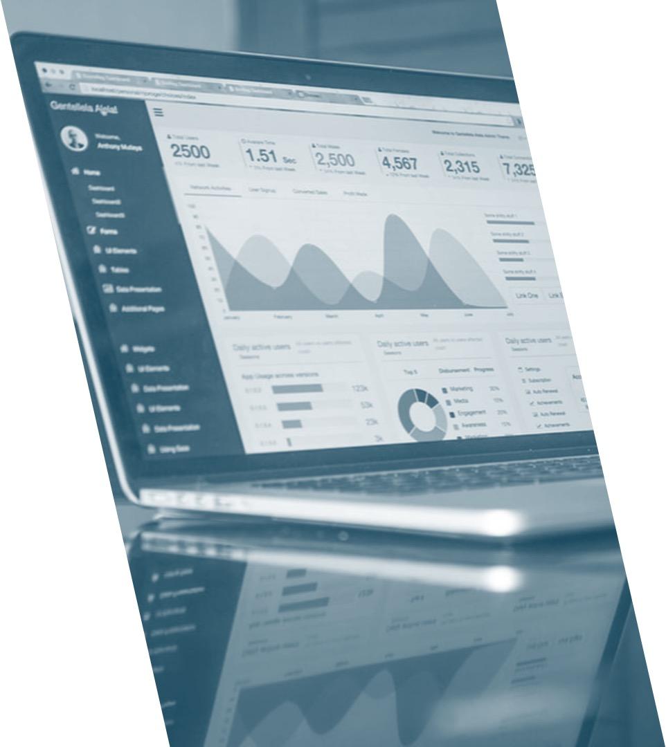 STHLM-Exergi-data